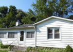 Foreclosed Home in Oakvale 24739 122 WEDGEWOOD AVE - Property ID: 4130630