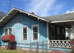 Foreclosed Home in Waynesville 28786 620 SMATHERS ST - Property ID: 4130647