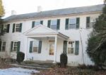 Foreclosed Home in Doylestown 18901 800 PEBBLE HILL RD - Property ID: 4130673