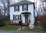 Foreclosed Home in Harrisburg 17113 2747 S 3RD ST - Property ID: 4130685