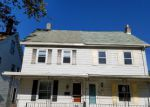 Foreclosed Home in Westville 8093 318 HIGH ST - Property ID: 4130730