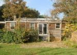 Foreclosed Home in Vincentown 8088 21 GARDEN ST - Property ID: 4130738