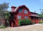 Foreclosed Home in Fallbrook 92028 4053 MONSERATE TER - Property ID: 4130767