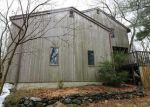 Foreclosed Home in New Fairfield 6812 32 BOGUS HILL RD - Property ID: 4130785