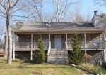 Foreclosed Home in Odenville 35120 135 BLAIR FARMS RD - Property ID: 4130791