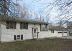 Foreclosed Home in Red Hook 12571 3 CORNELL AVE - Property ID: 4130819