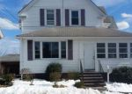 Foreclosed Home in East Providence 2914 66 9TH ST - Property ID: 4130843