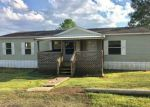Foreclosed Home in Charleston 72933 28111 HIGHWAY 22 - Property ID: 4130846