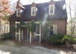 Foreclosed Home in Nellysford 22958 397 DOGWOOD LN - Property ID: 4130877