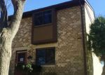 Foreclosed Home in Columbia 21045 7063 KNIGHTHOOD LN - Property ID: 4130887