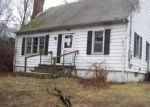 Foreclosed Home in Coventry 6238 2641 MAIN ST - Property ID: 4130909