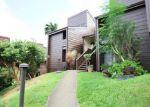 Foreclosed Home in Kaaawa 96730 51-636 KAMEHAMEHA HWY APT 211 - Property ID: 4130915