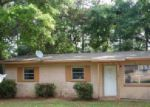 Foreclosed Home in Tallahassee 32310 2053 WARWICK ST - Property ID: 4130932