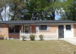 Foreclosed Home in Jacksonville 32208 4607 HARBOR VIEW DR - Property ID: 4130944