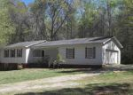 Foreclosed Home in Newnan 30263 158 HANDY RD - Property ID: 4131018