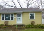 Foreclosed Home in Springfield 62703 3016 S 2ND ST - Property ID: 4131034
