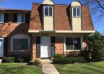 Foreclosed Home in Richton Park 60471 4016 EUCLID LN - Property ID: 4131061