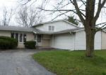Foreclosed Home in Richton Park 60471 22621 IMPERIAL DR - Property ID: 4131070