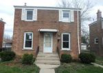 Foreclosed Home in Chicago 60629 7333 S FRANCISCO AVE - Property ID: 4131076