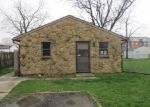 Foreclosed Home in Indianapolis 46227 1141 STANDISH AVE - Property ID: 4131093
