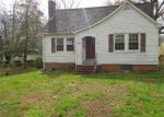 Foreclosed Home in Paducah 42001 2818 WASHINGTON ST - Property ID: 4131156