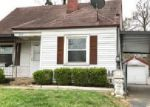 Foreclosed Home in Louisville 40208 1422 WURTELE AVE - Property ID: 4131165