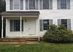 Foreclosed Home in Windsor Mill 21244 3401 MAYFIELD AVE - Property ID: 4131194