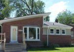 Foreclosed Home in Inkster 48141 29727 SPRING ARBOR DR - Property ID: 4131206