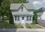 Foreclosed Home in Faribault 55021 1020 1ST ST NW - Property ID: 4131250