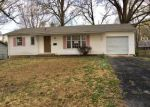 Foreclosed Home in Grandview 64030 13127 SYCAMORE AVE - Property ID: 4131256
