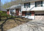 Foreclosed Home in Grandview 64030 8100 E 133RD ST - Property ID: 4131265
