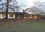 Foreclosed Home in Burlington 27215 3011 AMHERST AVE - Property ID: 4131314