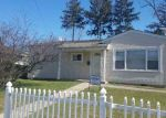 Foreclosed Home in Amityville 11701 795 BAYVIEW AVE - Property ID: 4131360