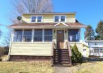 Foreclosed Home in Fulton 13069 208 S 6TH ST - Property ID: 4131374