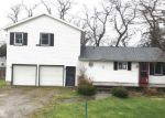 Foreclosed Home in Hamburg 14075 5176 ORCHARD AVE - Property ID: 4131385