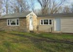 Foreclosed Home in Akron 44306 1993 FAYE RD - Property ID: 4131417