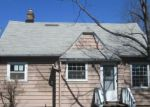 Foreclosed Home in Cleveland 44143 4569 AMMON RD - Property ID: 4131419