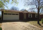 Foreclosed Home in Sand Springs 74063 2803 NASSAU AVE - Property ID: 4131453