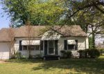 Foreclosed Home in Tulsa 74112 1429 S BRADEN AVE - Property ID: 4131460