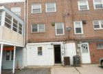 Foreclosed Home in Folcroft 19032 2047 HEATHER RD - Property ID: 4131468