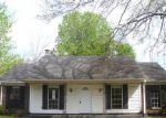 Foreclosed Home in Memphis 38118 2944 MORNINGVIEW DR - Property ID: 4131521