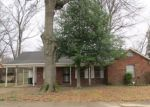 Foreclosed Home in Memphis 38127 2485 NUNNELEE AVE - Property ID: 4131529