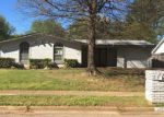 Foreclosed Home in Memphis 38118 5030 FLANDERS AVE - Property ID: 4131531