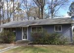 Foreclosed Home in Richmond 23225 143 LABROOK DR - Property ID: 4131616