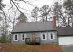 Foreclosed Home in Richmond 23237 9912 DULVERTON CIR - Property ID: 4131617
