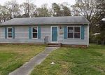 Foreclosed Home in Colonial Heights 23834 3119 FARRIS AVE - Property ID: 4131618