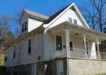 Foreclosed Home in Fairmont 26554 901 WILLETTS AVE - Property ID: 4131683