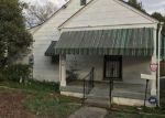 Foreclosed Home in Hopewell 23860 2410 POPLAR ST - Property ID: 4131697