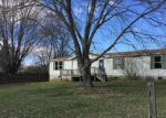 Foreclosed Home in Buena Vista 24416 235 E 38TH ST - Property ID: 4131704