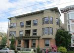 Foreclosed Home in Seattle 98122 1732 15TH AVE APT 3 - Property ID: 4131739